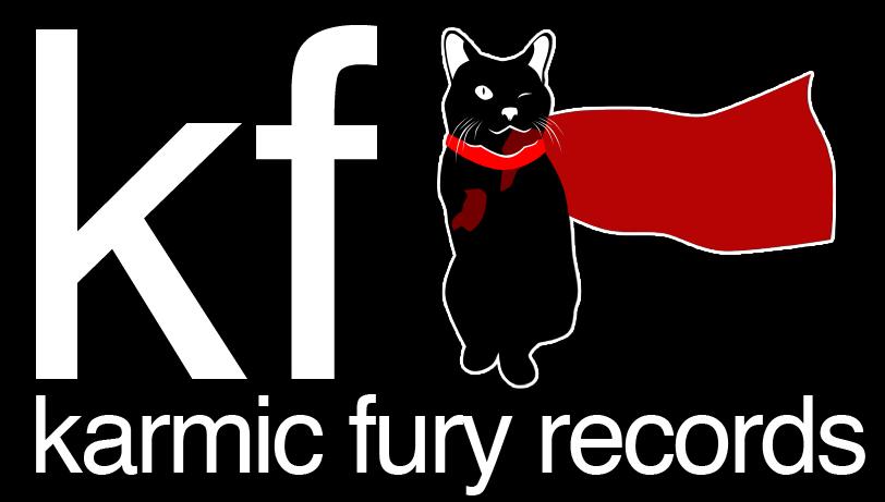 Karmic Fury Records