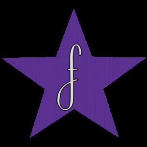 Folkstar Flavicon