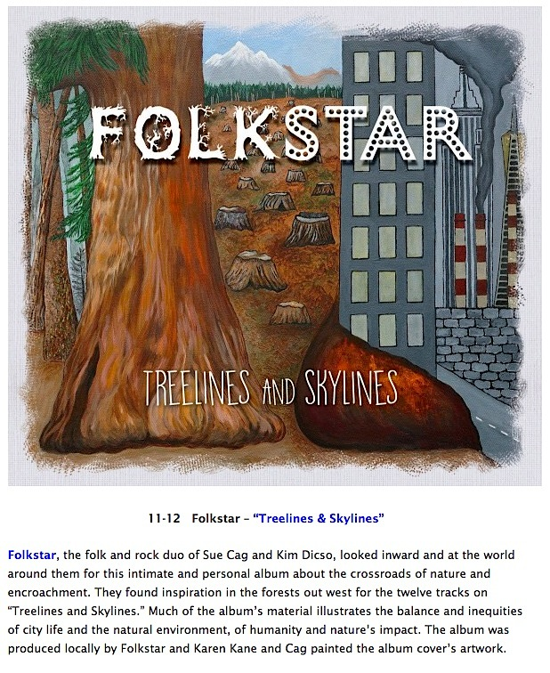 Folkstar WAE 12-30-2015