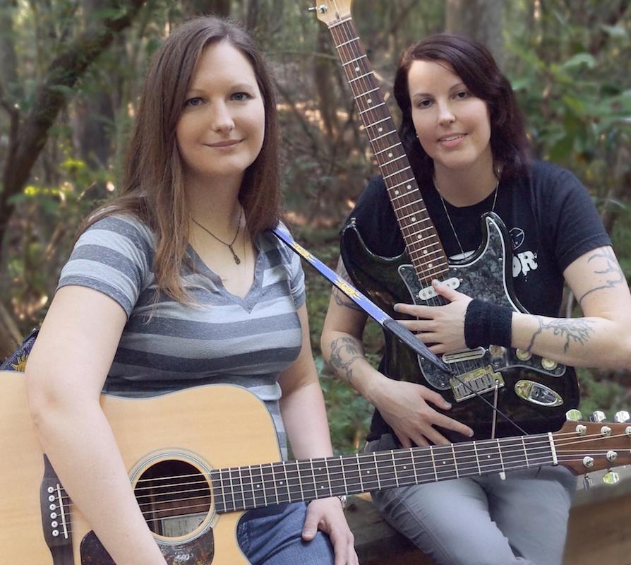 Folkstar TaS Album Promo